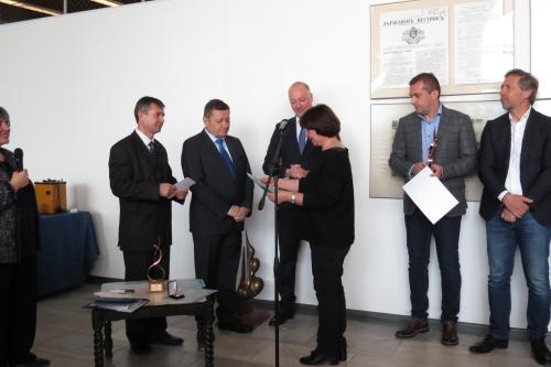 17-та годишна среща на Асоциацията на българските авиокомпании